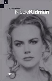 Rallydeicolliscaligeri.it Nicole Kidman Image
