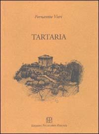 Tartaria - Vieri Fornaretto - wuz.it
