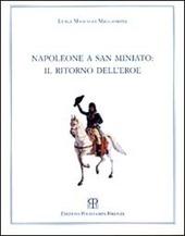 Museo Stibbert. Firenze. Vol. 2: Napoleone allo Stibbert. Ediz. italiana e inglese.