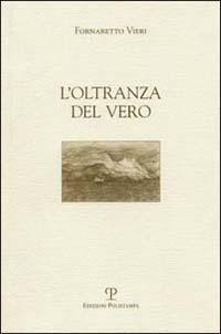L' L' oltranza del vero - Vieri Fornaretto - wuz.it