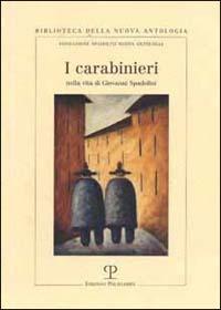 I I carabinieri nella vita di Giovanni Spadolini - - wuz.it
