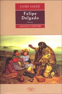 Felipe Delgado