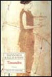Timandra
