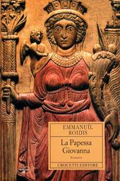 La papessa Giovanna