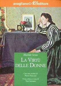 La virtù delle donne
