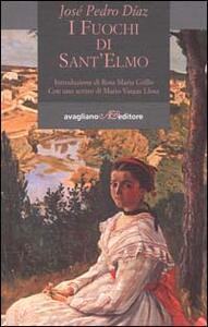I fuochi di Sant'Elmo