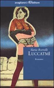 Luccatmì