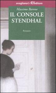 Il Console Stendhal