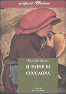 Il paese di Cuccagna.pdf