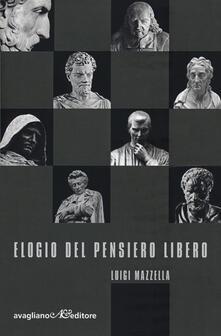 Elogio del pensiero libero.pdf