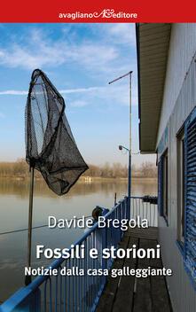 Fossili e storioni.pdf