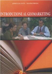 Introduzione al geomarketing. Vol. 1