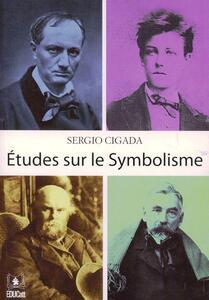 Études sur le symbolisme