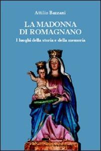 La Madonna di Romagnano