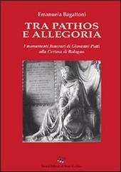 Tra pathos e allegoria. I monumenti funerari di Giovanni Putti alla Certosa di Bologna