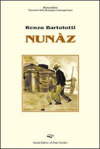 Nunàz