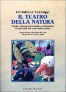 Il teatro della natura
