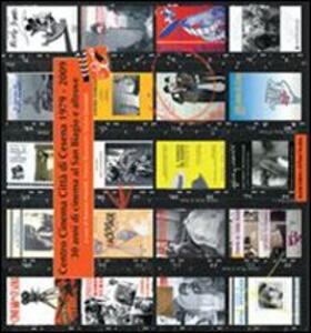Il Centro cinema città di Cesena 1979-2009