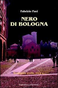 Nero di Bologna