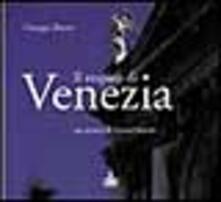 Amatigota.it Il respiro di Venezia Image