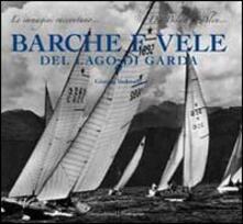 Vitalitart.it Barche e vele del lago di Garda Image