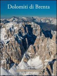 Steamcon.it Dolomiti di Brenta Image