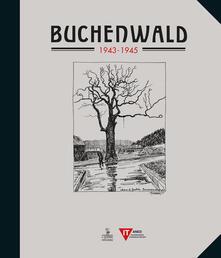 Daddyswing.es Buchenwald (1943-1945) Image