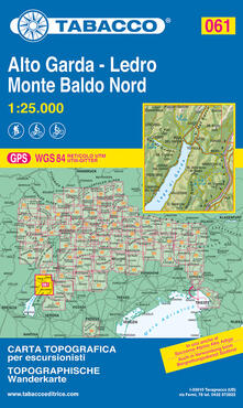 Alto Garda e Ledro. Monte Baldo Nord 1:25.000.pdf