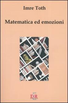 Winniearcher.com Matematica ed emozioni Image