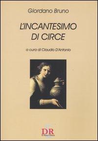 L' incantesimo di Circe