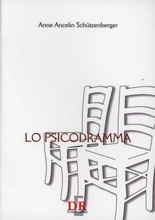 Daddyswing.es Lo psicodramma Image