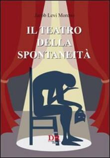 Amatigota.it Il teatro della spontaneità Image