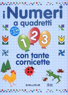 Alfabetiere, numeri.pdf