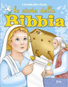 Le storie della Bibbia.pdf