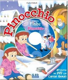 Ascotcamogli.it I cigni selvatici. Con DVD Image