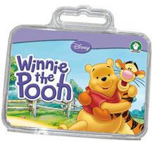 Winnie the Pooh. Ediz. illustrata. Con gadget.pdf