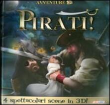 Cocktaillab.it Pirati! Image