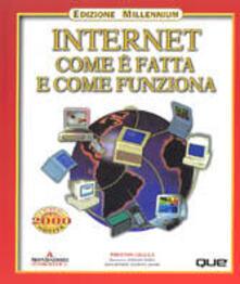 Internet come è fatta e come funziona.pdf