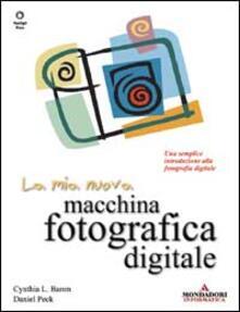 La mia nuova macchina fotografica digitale.pdf