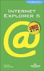 Internet Explorer 6. I portatili
