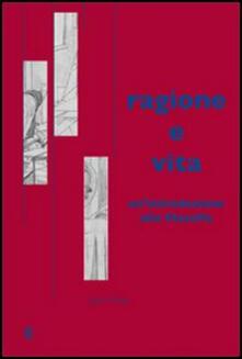 Ragione e vita. Unintroduzione alla filosofia.pdf