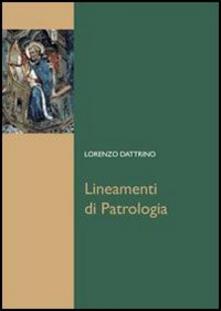 Lineamenti di patrologia.pdf