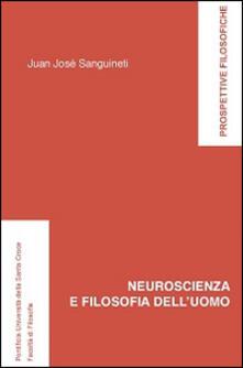 Ristorantezintonio.it Neuroscienza e filosofia dell'uomo Image