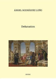 TheDefamation
