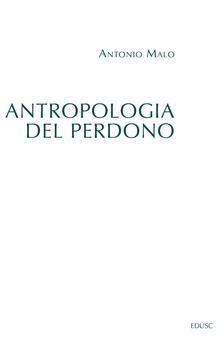 Librisulladiversita.it Antropologia del perdono Image