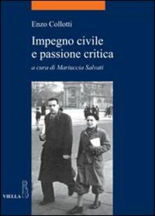 Impegno civile e passione critica.pdf