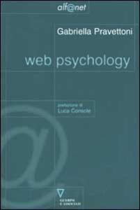 Web psychology