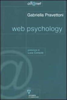 Lpgcsostenible.es Web psychology Image