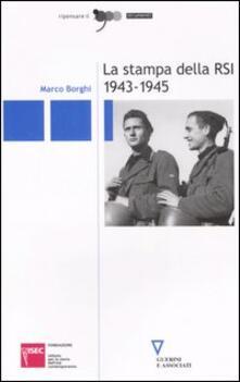 La stampa della RSI 1943-1945.pdf