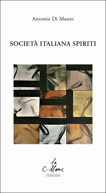 Società italiana spiriti